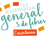Asamblea general Cocentaina